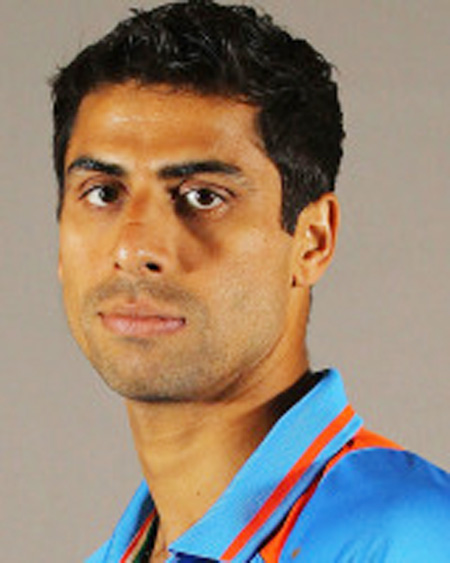 News, Sports, Cricket, Report, Nehra, International cricket, Resign, IPL, Nehra to retire from all forms of cricket
