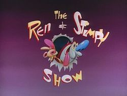 Watch Adult Jokes Ren & Stimpy X Rated R