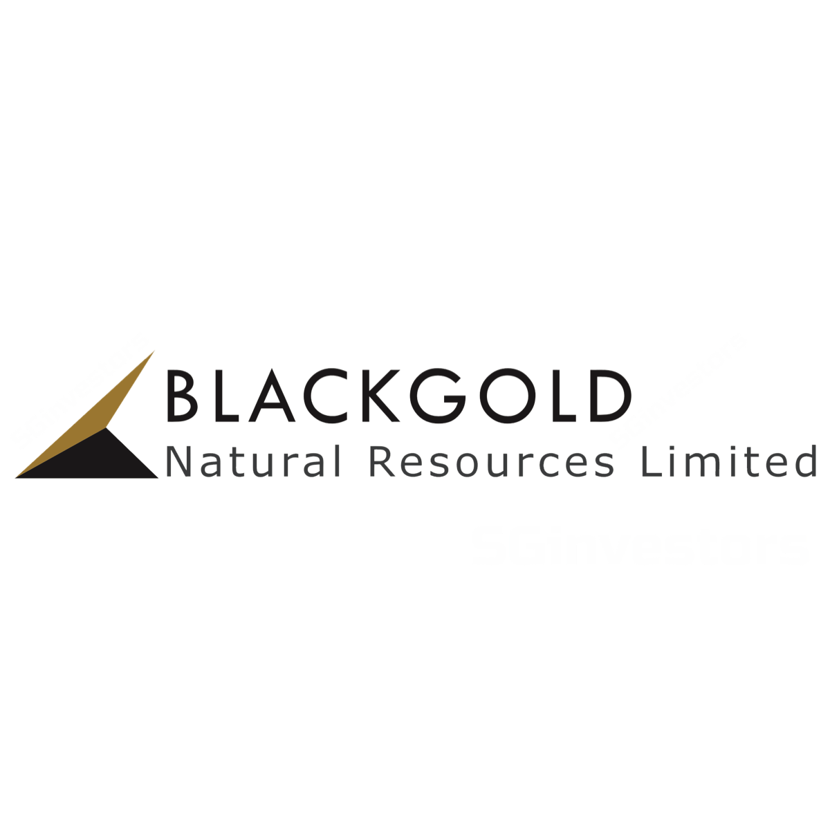 Blackgold Natural Resources - Phillip Securities 2017-08-28: Spike In Coal Sales