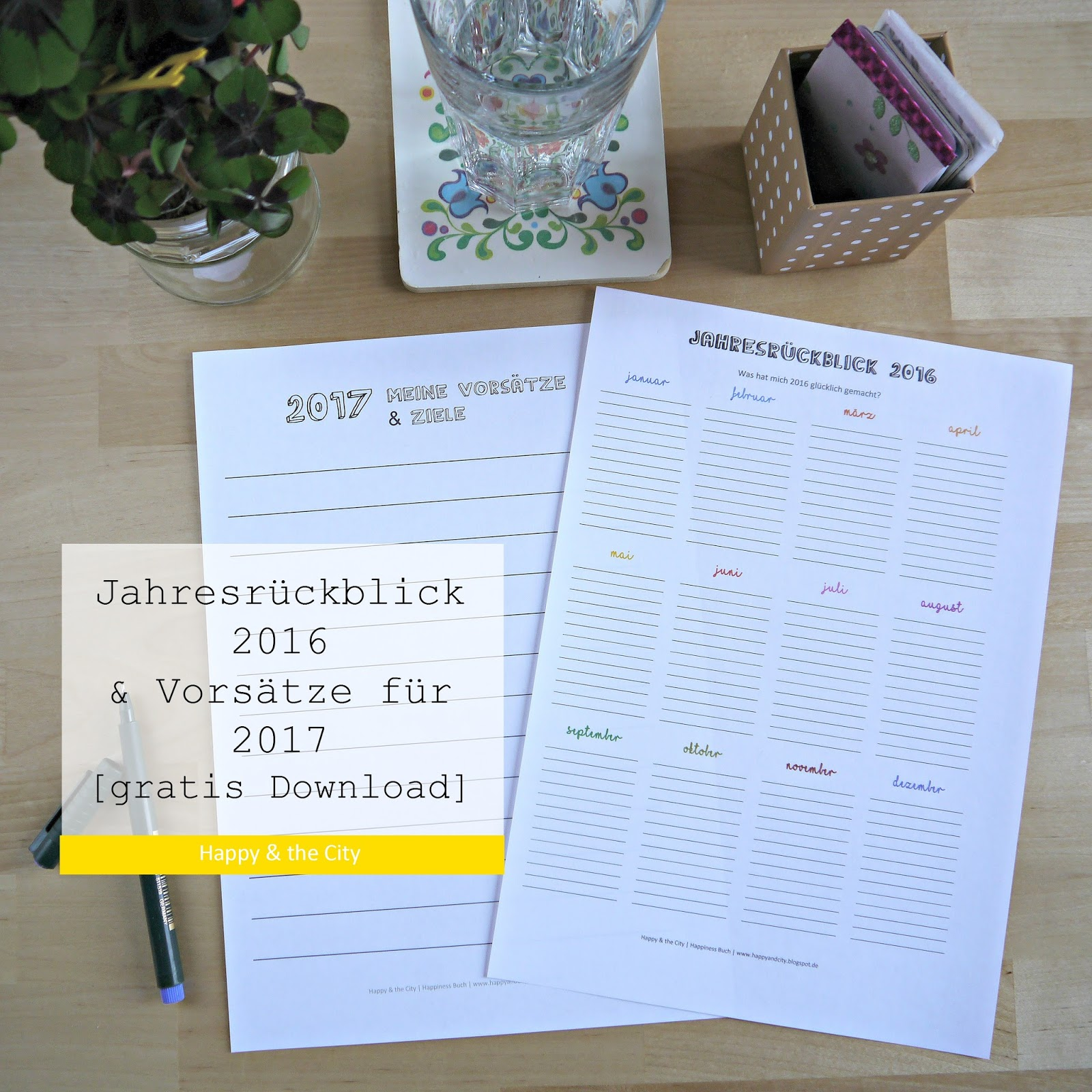 Beste Vorlage Blogspot Galerie - Entry Level Resume Vorlagen ...