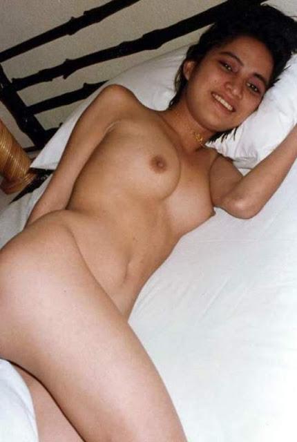 Assamese naked girls n boys