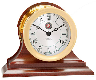 https://bellclocks.com/collections/chelsea-clock/products/chelsea-u-s-marine-corps-presidential-clock