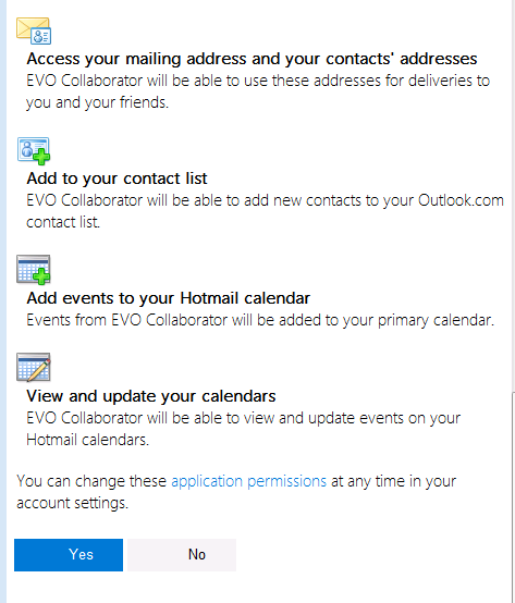 how to delete an email address from gmail contact list