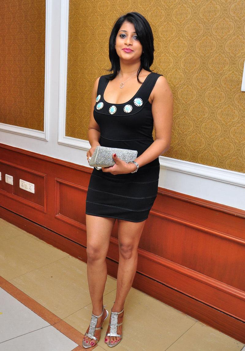 Hot Gayatri Patel naked (62 photo) Is a cute, 2017, lingerie