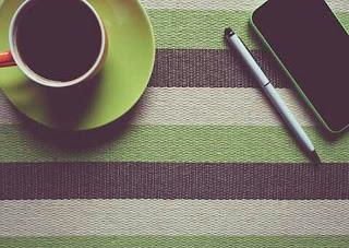 Kopi merupakan hasil dari proses dari seduhan biji kopi yang telah di sangraikan selama b Tutorial: Secangkir kopi yang dapat mengubah dunia mu sobat