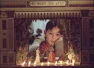 Fanny and Alexander - 1982