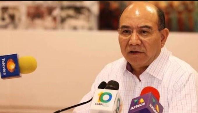 Gobierno de Chiapas condena agresión cobarde a policías estatales: Gómez Aranda