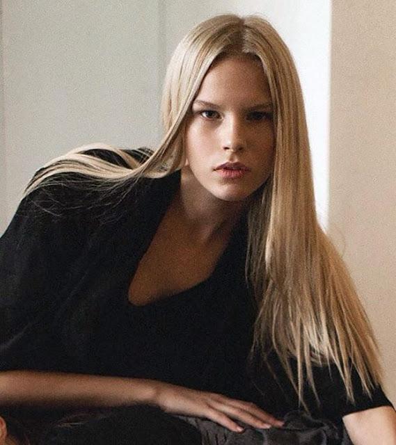 Reina de belleza rusa escapa a Dubai y vende su virginidad