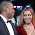 JAY-Z confirma álbum colaborativo com Beyoncé