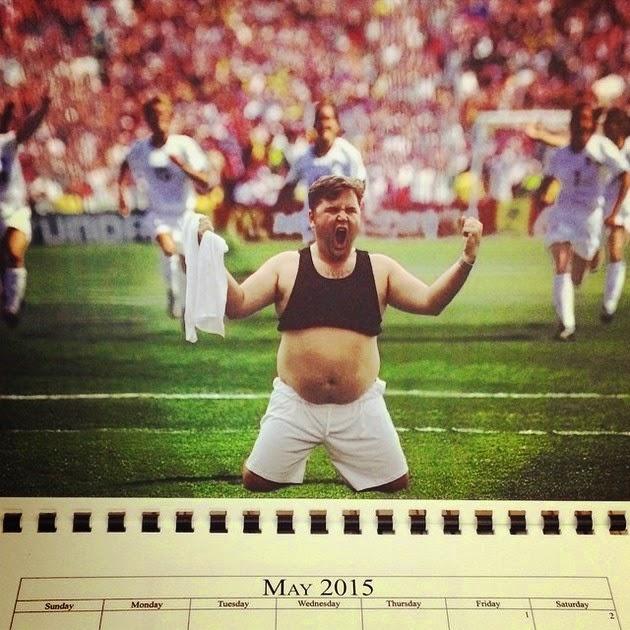 embarrassing-calendar-3