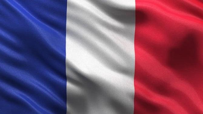 IPTV French M3U Gratuit Iptv 17/04/2020