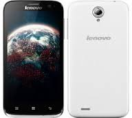 Download Lenovo A859 Stock ROM