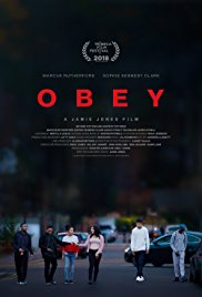 Watch Obey Online Free 2018 Putlocker