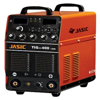 Máy hàn Tig Jasic TIG400(J98)