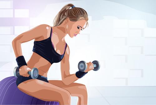 12 привычек, которые помогут всегда быть в форме