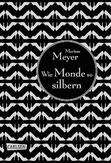 https://miss-page-turner.blogspot.com/2018/07/rezension-wie-monde-so-silbern-marissa.html