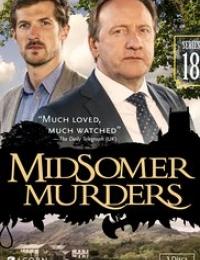 Midsomer Murders 1 | Bmovies
