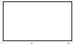Soal-UKK-UAS-matematika-kelas-2-SD-Semester-2