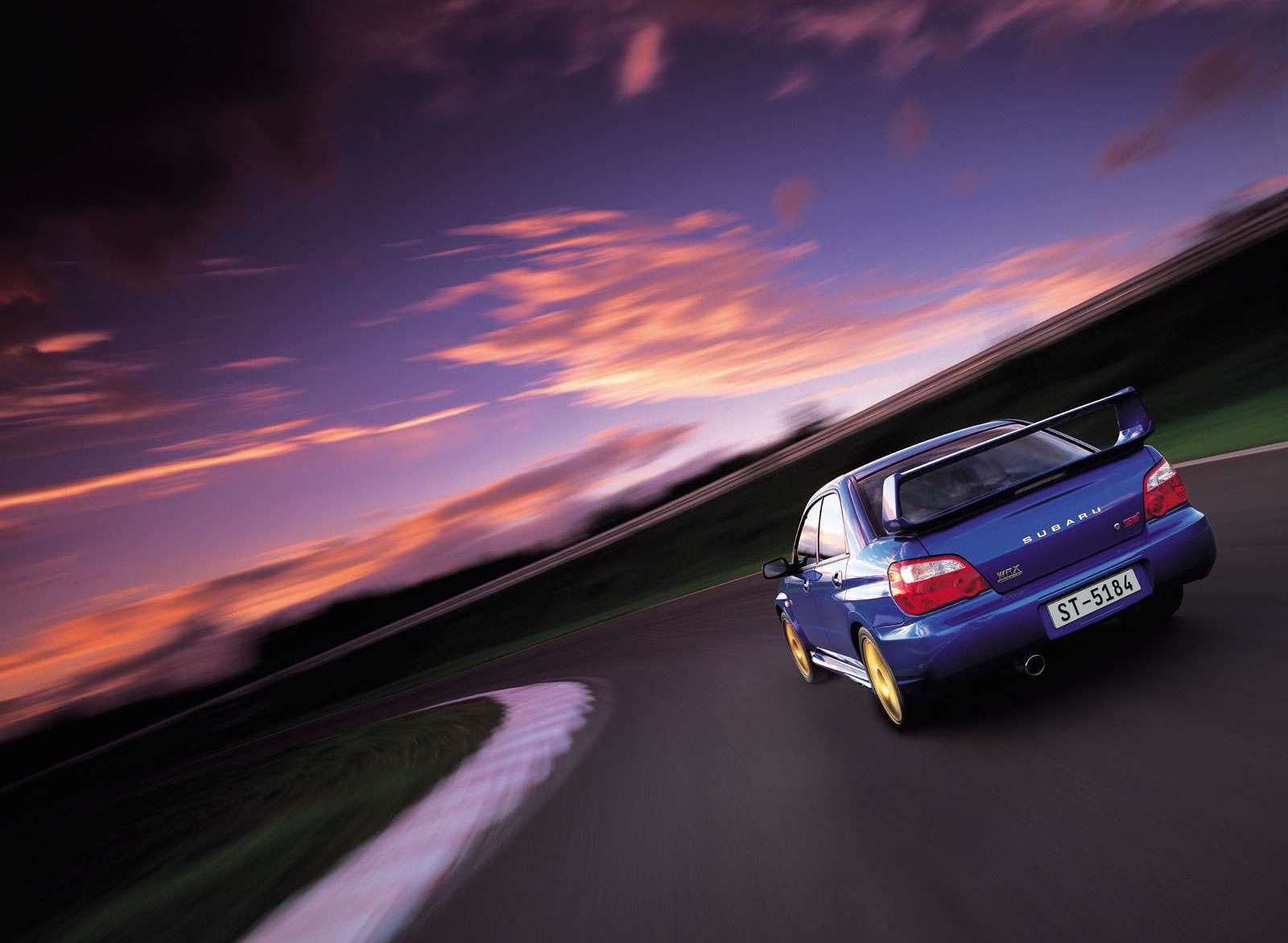 "Subaru%2BImpreza%2BWRX 15 ""φθηνά"" μεταχειρισμένα που στρίβουν σαν τρένα Audi S3, BMW M3 E46, Ford Focus RS, Lancia Delta Integralle, Lotus Elise, Mazda RX8, Mitsubishi Evo, Nissan Sunny GTI-R, Peugeot 106 Rallye, Porsche Boxster, Subaru Impreza WRX, zblog, αυτοκίνητα"