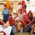 RAJASTHAN STATE COMMISSION FOR WOMEN - राजस्थान राज्य महिला आयोग