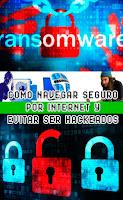 Navegar-seguro-por-internet