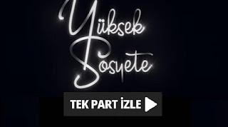 http://kosemsultansonbolumu.blogspot.com/2016/06/yuksek-sosyete-2bolum-tek-parca-izle-23.html