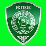 FC Terek Groznyi www.nhandinhbongdaso.net