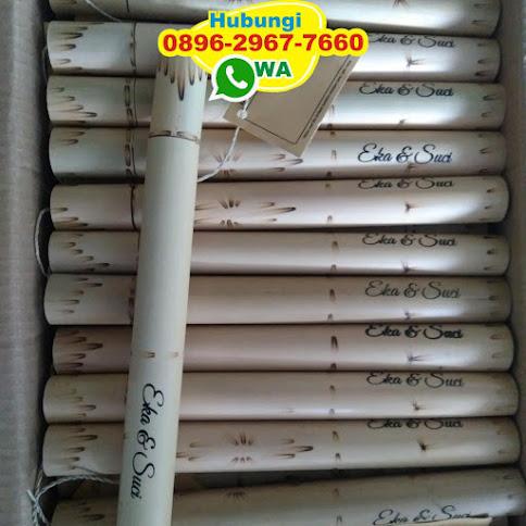 distributor undangan tradisional harga grosir 49799