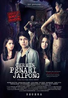 Free Download Film Cermin Penari Jaipong Full Movie