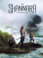 Biên niên sử Shannara (Phần 1)
