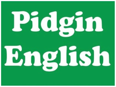 10 Cities In Nigeria Where Pidgin English Is Mostly Spoken