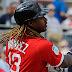 MLB: Ramírez y Núñez pegan dos hits cada uno en victoria de Medias Rojas
