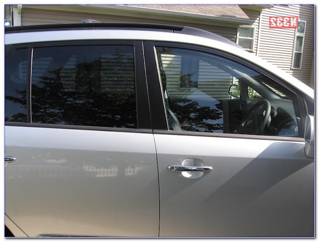 Best Automotive WINDOW TINT Film For Sale