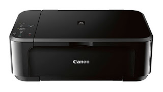 is unbelievably useful alongside diverse ways to bargain alongside impress remotely Canon PIXMA MG3620 Drivers Download, Review And Price