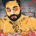 New Music: Ceschi Ramos - Sad Fat Luck | @ceschi