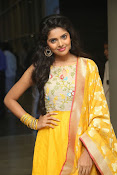 Shravya new glam pix collection-thumbnail-15
