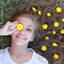 17 Reasons to Smile More Often