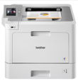 Brother HL-L9310CDW Printer Driver