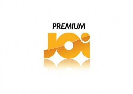 Premium Joi HD - Hotbird Frequency