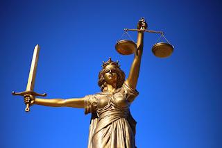 Casos de Suspeição do Juiz no Novo CPC