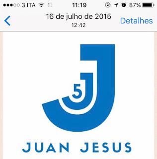 logo juan jesus