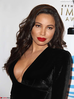 Jurnee+Smollett-Bell+%E2%80%93+The+48th+NAACP+Image+Awards+in+LA03.jpg