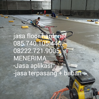 Jasa trowel beton 5ribu trowel+gelar cor 8ribu trowel+pasang waremesh+gelar cor 12ribu profesional berkualitas kuat halus rata jasa pengecoran jalan Rigid pavement Jasa pengecoran gudang Jasa trowel finish Jasa cutting beton Jasa floor hardener Jasa sealent delatasi Professional for Concrete solusion jasa trowel gudang,jasa trowel beton,jasa trowel lantai,tukang trowel beton,spesialis trowel beton,jasa trowel pabrik,jasa trowel bengkel,jasa floor hardener lantai,spesialis floor hardener lantai,trowel sika,trowel beton murah,tukang trowel beton,cor beton gudang,poles trowel,poles cor,jasa trowel lantai,spesialis trowel lantai,spesialis cor gudang,jasa cor jalan,jasa cor pabrik,spesialis cor pabrik,spesialis cor gudang,lantai cor gudang,floor hardener gudang,floor hardener warna,spesialis trowel sika,spesialis trowel sika,jasa trowel cor beton,rigid jalan raya,pengecoran jalan raya,spesialis rigid beton jalan raya,tukang cor,tenaga cor gudang,rabat beton,rabat lantai,screeding lantai,jidar bergetar,trowel cor,penghalusan beton,jasa pengecoran gudang,jasa pengecoran pabrik,jasa trowel lapangan,jasa trowel bengkel,jasa trowel area parkir,trowel murah,mesin trowel bekas,spesilais trowel,spesialis floor hardener,spesialis cor lantai,jasa poles beton,tukang poles