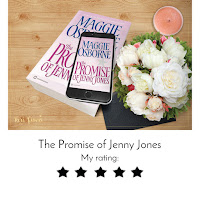 http://www.kirifiona.co.nz/2016/09/review-promise-of-jenny-jones-by-maggie.html