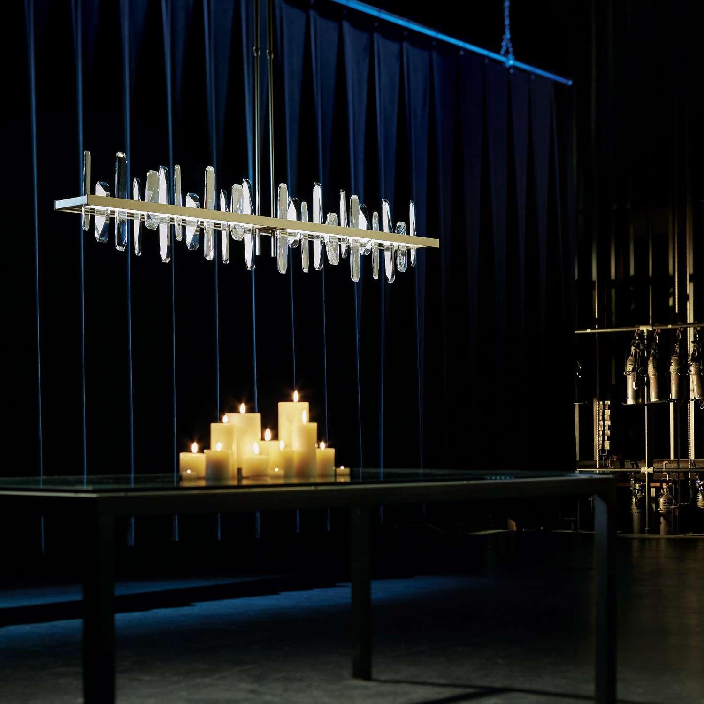 Sdsu Dining Room: Fresh Ideas + Cleverly Modern Design