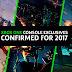 أفضل 4 ألعاب حصريه قادمة لجهاز اكسبوكس وان هذا العام..
