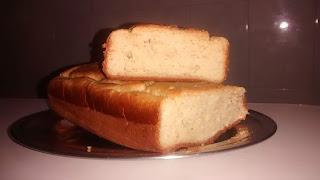 https://www.receitaonlinee.com/2018/09/pao-sem-gluten-e-sem-lactose-pratico.html