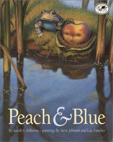 https://i1.wp.com/2.bp.blogspot.com/-D-AoOh9gaP0/TfGpA3LQ35I/AAAAAAAAAX0/m6YR3dCrp9A/s1600/Peach+and+blue.jpg?resize=266%2C331