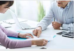 My Insurance Manager >> My Insurance Manager For 2019 Auto Insurance Top