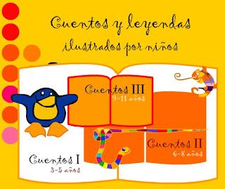 http://ntic.educacion.es/w3/recursos2/cuentos/index.htm